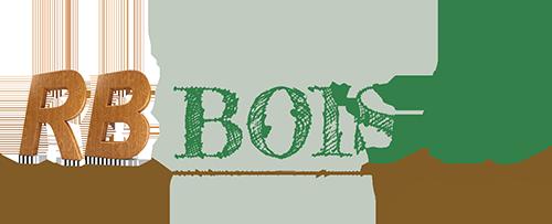 R.B-Bois 46